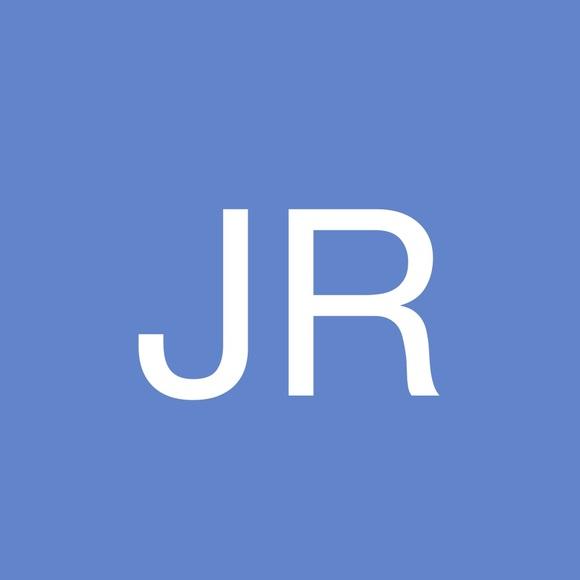 jacq228